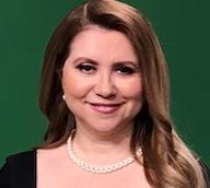 Yurina Melara Valiulis